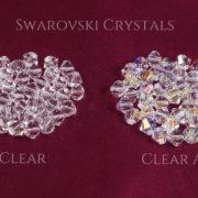 Cryatal Type