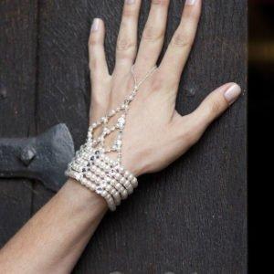 vintage bracelet 1
