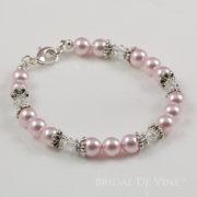 Bracelet_0113 copy