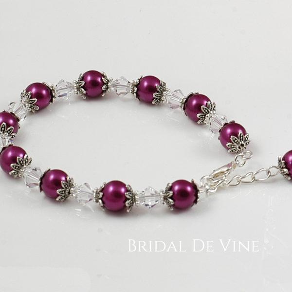 Bracelet_0167
