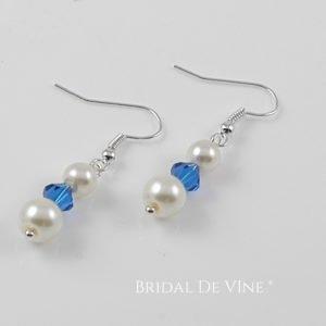 Earrings0265