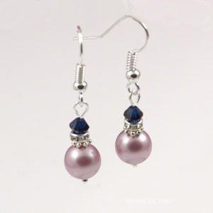 Earrings_0090