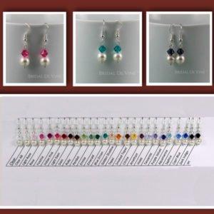 Ebay Earrings