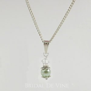 Necklace0221