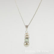 Necklace_0172