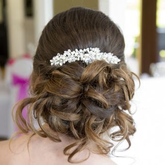 Bridal Hair Pieces